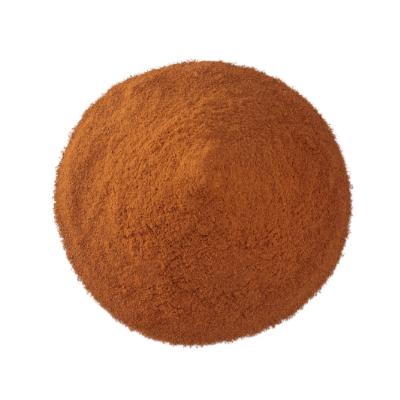 bulk Cassia