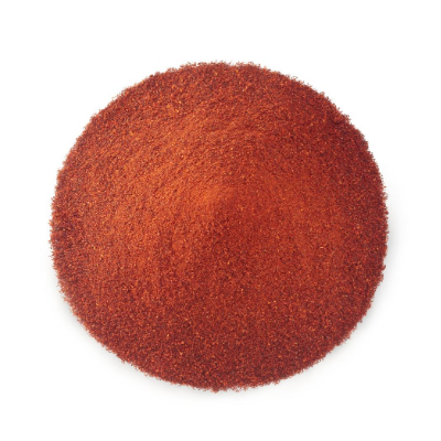 everything you need to know about chili powder