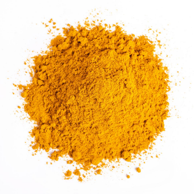everything you need to know about curry powder