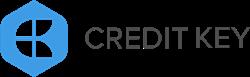 credit-key