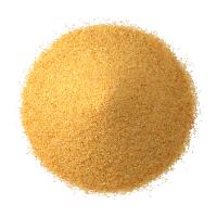 garlic powder facts