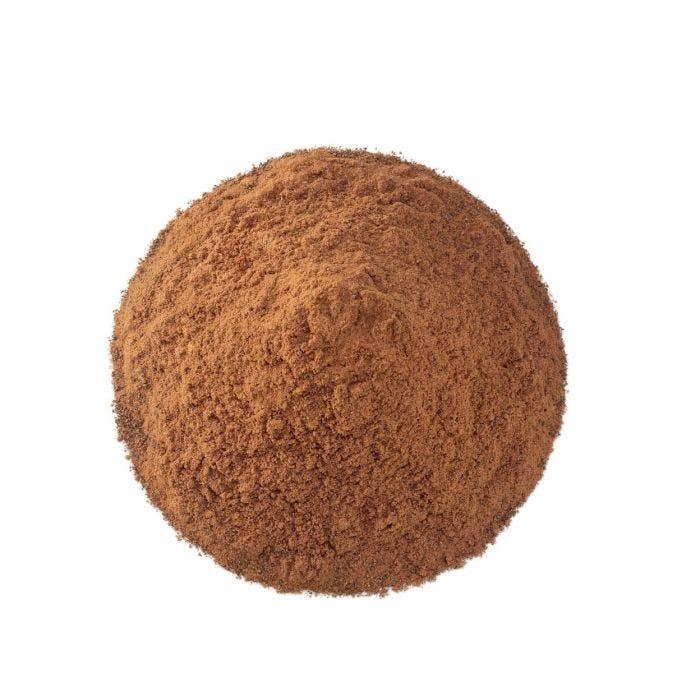 wholesale nutmeg