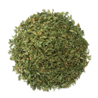 shop wholesale parsley and herbs