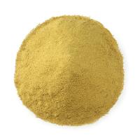shop wholesale tropical spices